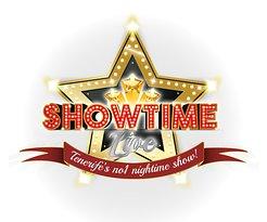 Showtime Live