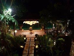Another fab Plataran hotel !
