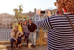Turismo Trujillo Visitas Guiadas