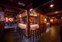 Pub Restauracyjny Warka
