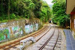 Dulishan Trail