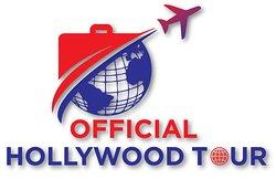 Las Vegas to Hollywood Tour