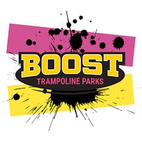 Boost Trampoline Parks (Leicester) Ltd