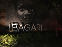 Welcome to Ibagari.
