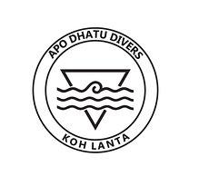 Apo Dhatu Divers
