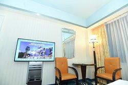 Best value of all the Disney Hotels in HK Disneyland