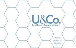 U&Co.