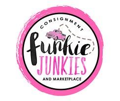 Funkie Junkies Marketplace