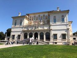 Museo eccezionale