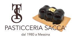 Pasticceria Saccà
