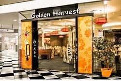 Golden Harvest Restaurant