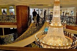 Metropole Shopping Monte-Carlo