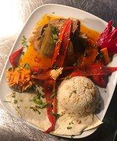 Yagmur Restaurant