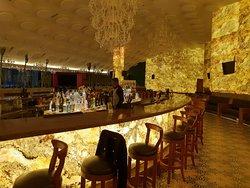 Jake's Club Restaurant