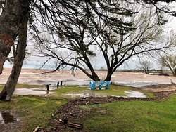 Maslowski Beach