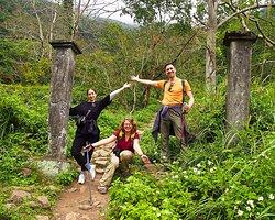 Island Life Taiwan Adventures & Experiences