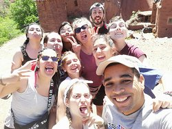 Best moments in Morocco with Local Morocco Tours