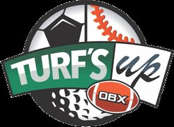 Turf's Up OBX