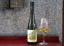 Výběr vín Bresto