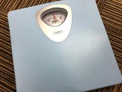 体重計(レンタル品)
