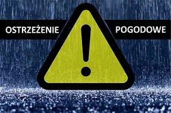 Witamy Was serdecznie. Otrzymaliśmy informacje, że zbliża się załamanie pogody, skutkujące dużymi opadami deszczu a nawet burzami, z tego powodu jesteśmy zmuszeni jutro czyli 22.05.2019 mieć nieczynne 🌧🌩🌪😕