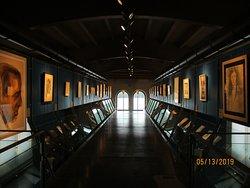 MuSa - Museo Di Salò