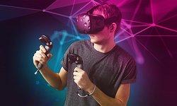 Escape Virtuality