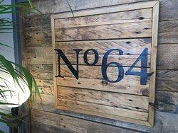 No64 Ryde