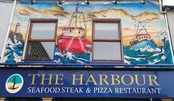 The Harbour Restaurant & Bar