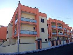 Esempio Appartamenti