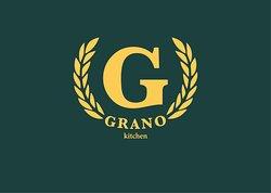 Grano Kitchen