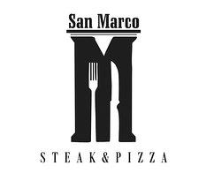 San Marco Steak & Pizza
