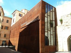 Museo della Citta di Ancona