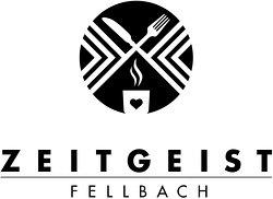 Café und Bistro ZEITGEIST