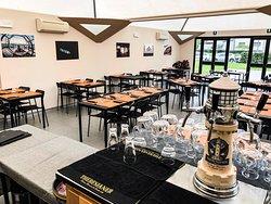 PalaMelo Bar Ristorante Pizzeria