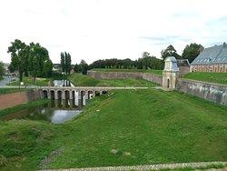 Fortifications of Vauban