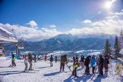 GO!Ski - Zakopane