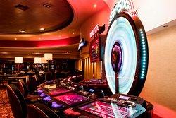 Grosvenor Casino, Bar & Restaurant Blackpool