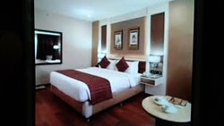 Hotel PGS Vedanta review