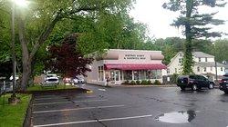 Whitney Donut & Sandwich Shop