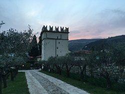 Corteforte Winery