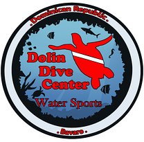 Dolin Dive Center
