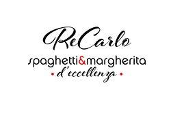Re Carlo Spaghetti&Margherita