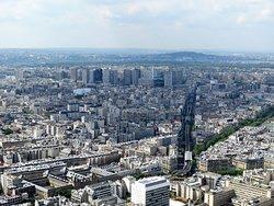 15ème arrondissement