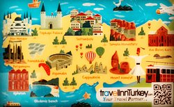 Travel Inn Turkey