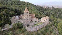 Abbazia di San Casciano
