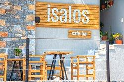 Isalos Cafe