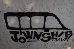 Township Travel