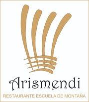 Arismendi Restaurante