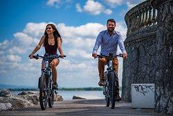 Biciclettaio Matto
